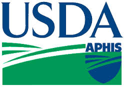USDA-APHIS