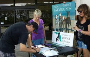 greyhound-petition