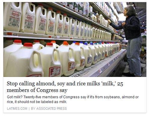 http://www.latimes.com/business/la-fi-almond-milk-soy-milk-20161223-story.html